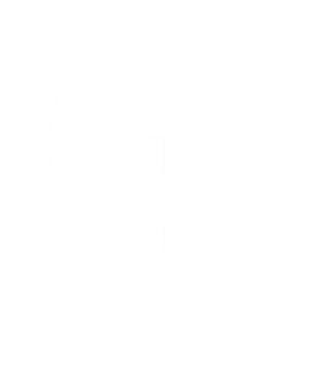 Gaskill Realty Logo